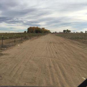 farm-road