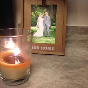 our-home-pic-with-candle