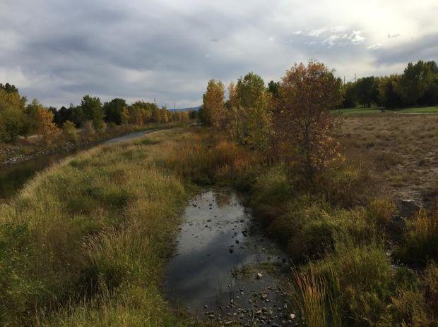 platte-park-fall-water