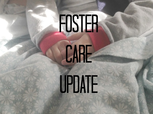 foster care update pic